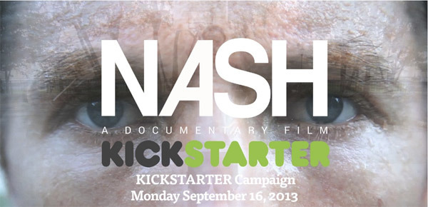 The Promotion People - NASH Documentary