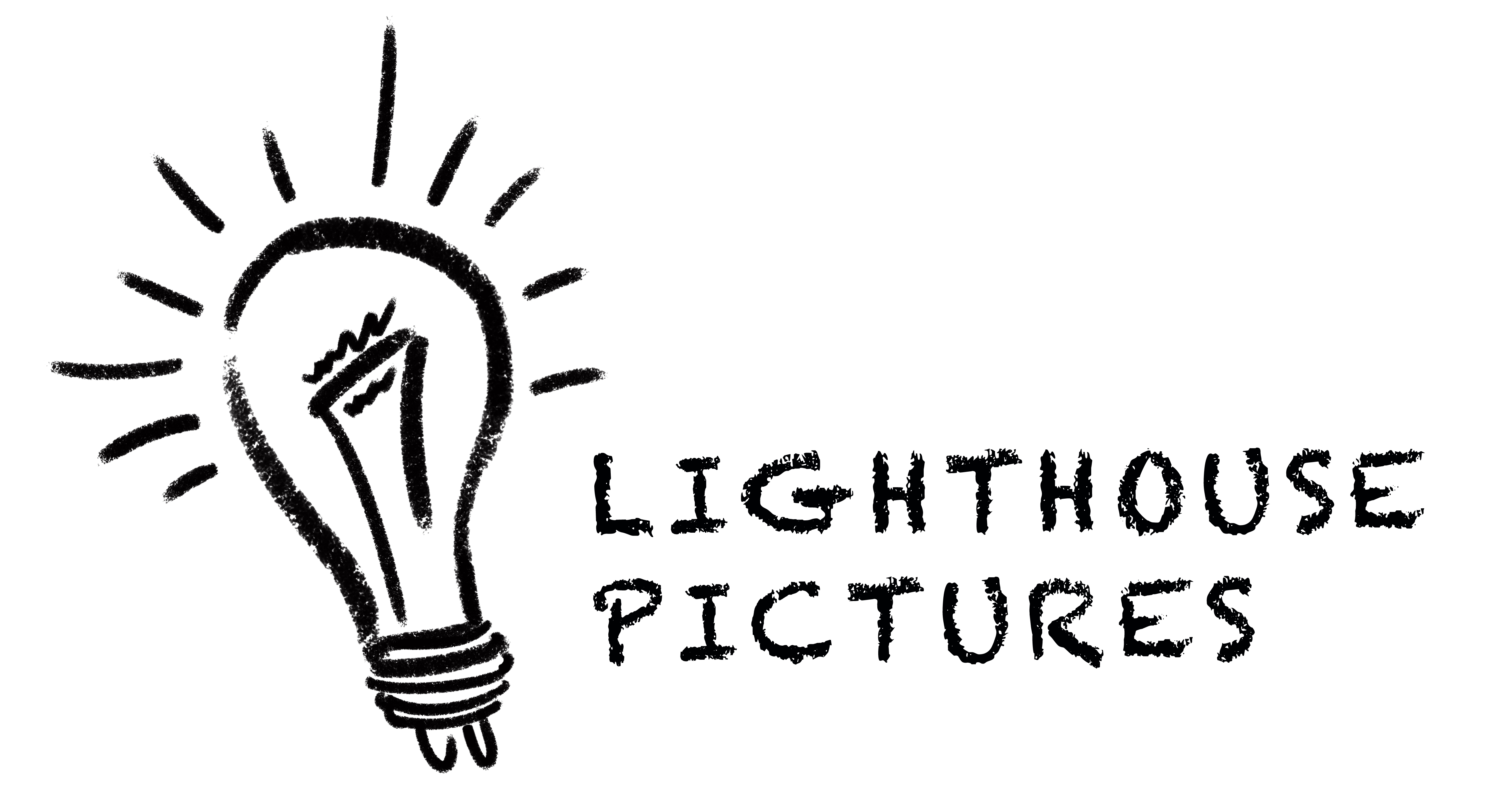 The Promotion People - Lighthouse Pictures